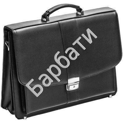 e26042d4709f Портфель 132Д - искусственная кожа низкие цены в интернет-магазине в ...