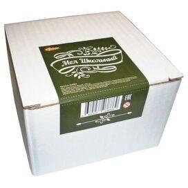 ed4d4a8fad12 Доска меловая - магнитная-зелен маркерная-белая 100х150 вращ ...